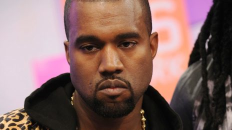 """Kanye West 911 Tape Released After """"Psychiatric Emergency"""""""