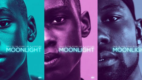 'Moonlight': Demand For African-American LGBT Movie Forces Distributors To Extend Release