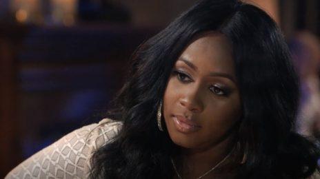 Super Trailer: 'Love & Hip-Hop: New York' (Season 7) (Starring Remy Ma, Cardi B, & More)