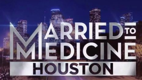 Will You Be Watching? 'Married To Medicine: Houston' [Trailer]
