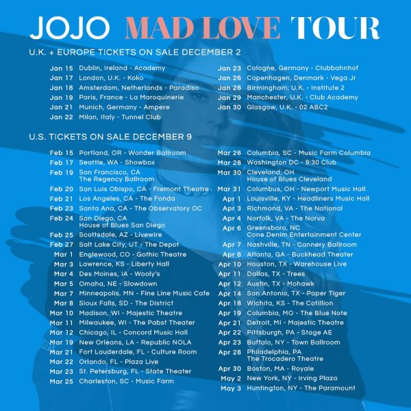 mad-love-jojo-dates-tgj-1