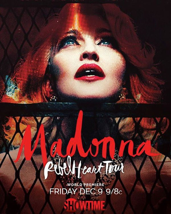 madonna-rebel-heart-tour-show-tgj
