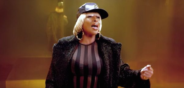 mary-j-blige-thick-of-it-thatgrapejuice