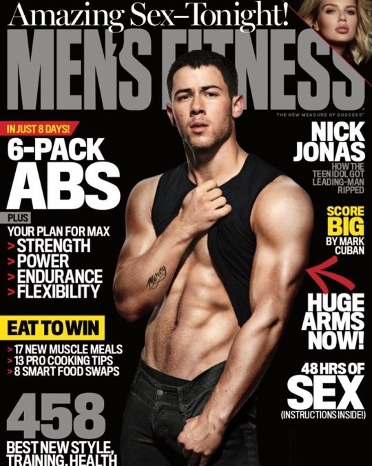 nick-jonas-mens-fitness-tgj