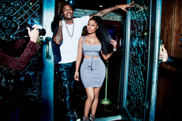 nicki-minaj-meek-mill-that-grape-juice-2016-191991
