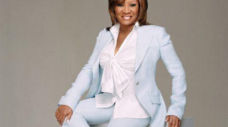 VH1 Divas 2016: Patti Labelle Joins Mariah Carey On Line-Up