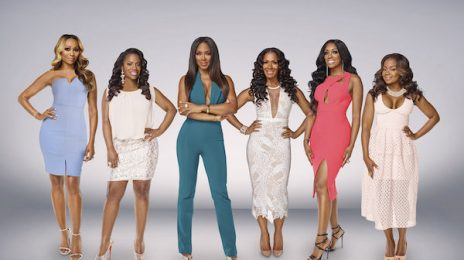 TV Preview: 'Real Housewives Of Atlanta' (Season 9 / Episode 3)