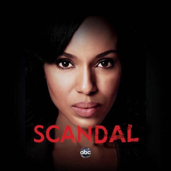 scandal-season-6-1-thatgrapejuice
