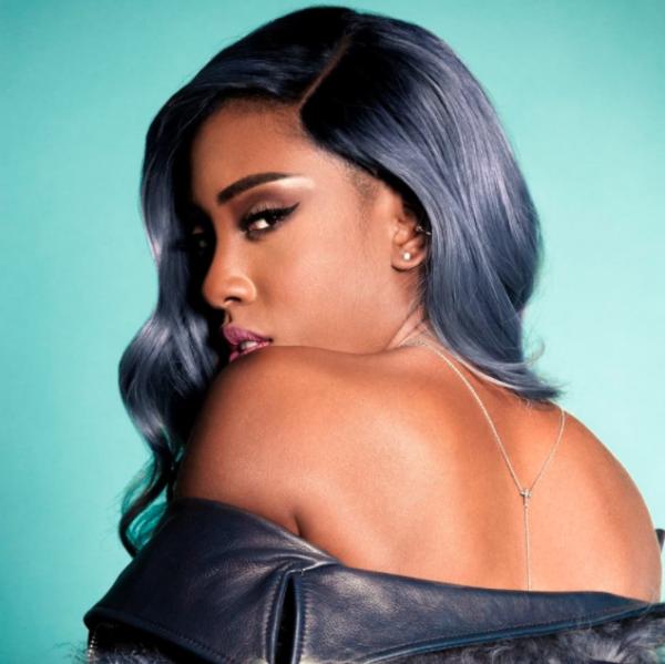 sevyn-that-grape-juice