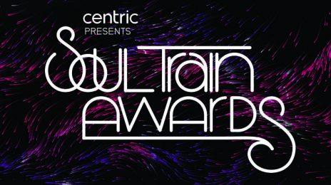 Winners' List:  2016 Soul Train Awards