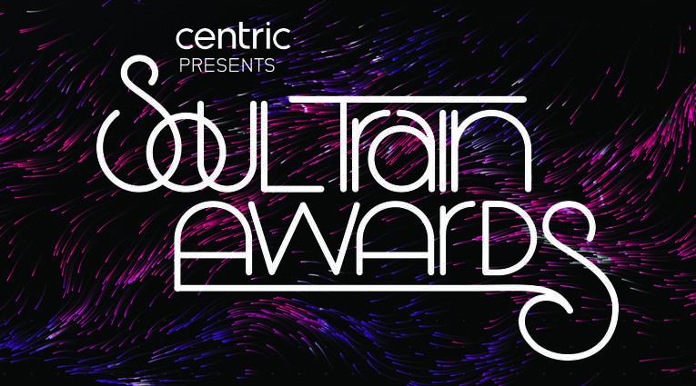 Image result for soul train awards 2017