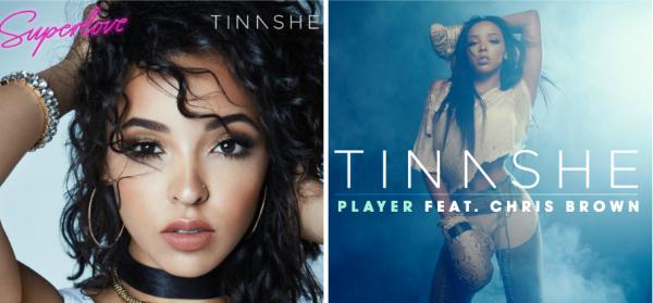 thatgrapejuice-tinashe-super-love-player