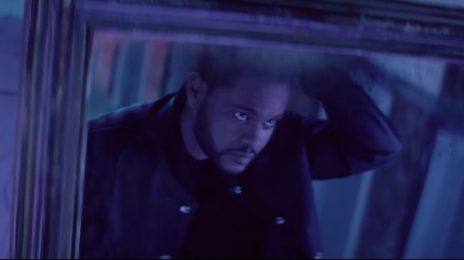 The Weeknd Debuts 'MANIA' Mini-Movie [Featuring Songs From 'Starboy' Album]