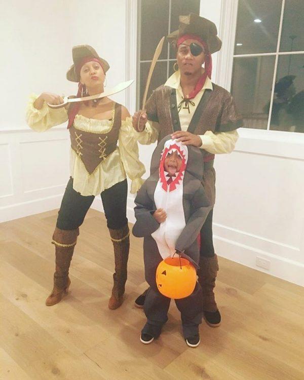 tia-mowry-halloween