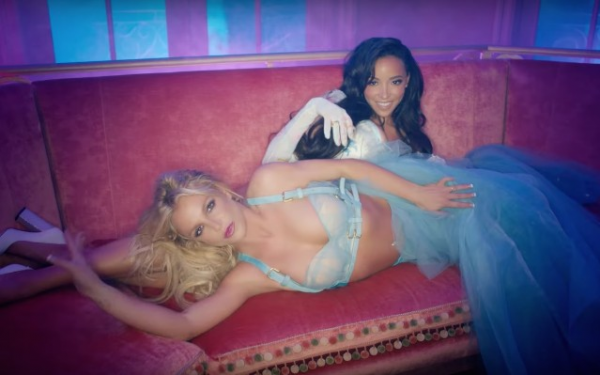 tinashe-thatgrapejuice-britney-spears-slumber-party-itunes