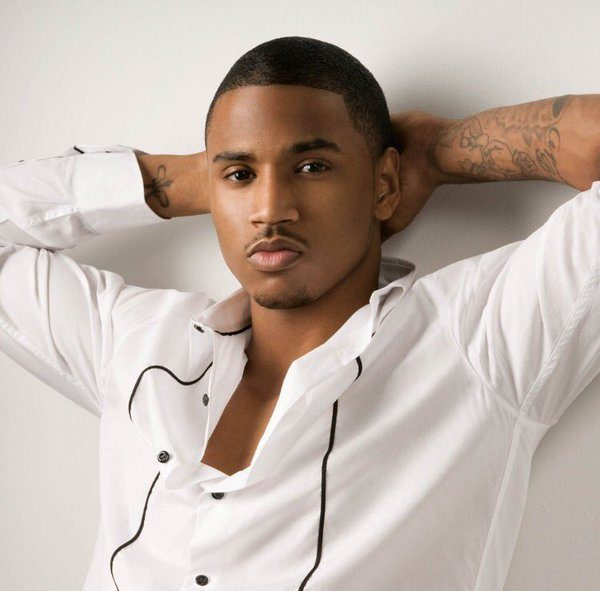 trey-songz-coming-home-tgj