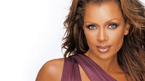 VH1 Divas 2016: Vanessa Williams Added To Line-Up