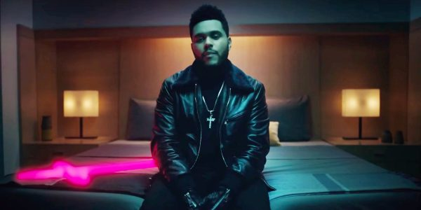 weeknd-starboy-that-grape-juice