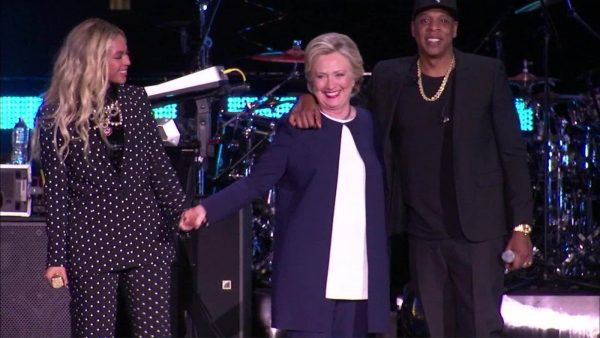 161104230741-beyonce-jay-z-hillary-clinton-bts-cleveland-ohio-00014814-full-169
