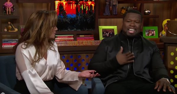 50-cent-wwhl-gay