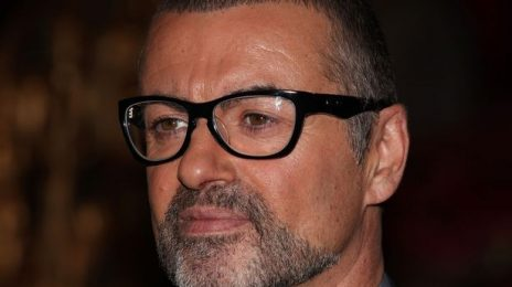 Sales Of George Michael's Music Soar Following His Death