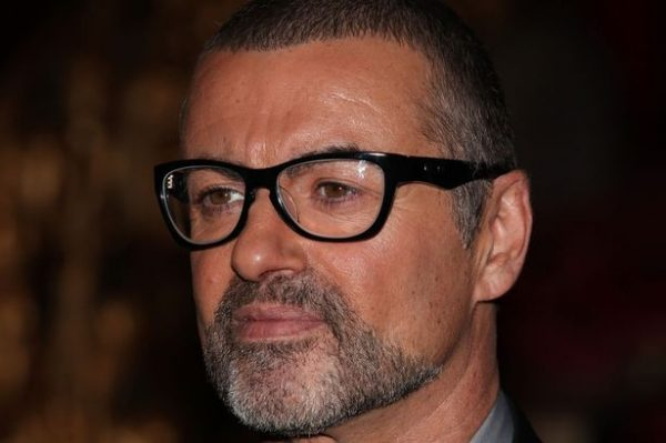 george-michael-main