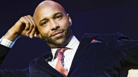 "Joe Budden Suggests Jennifer Lopez & Drake Union Is A ""Showmance"""