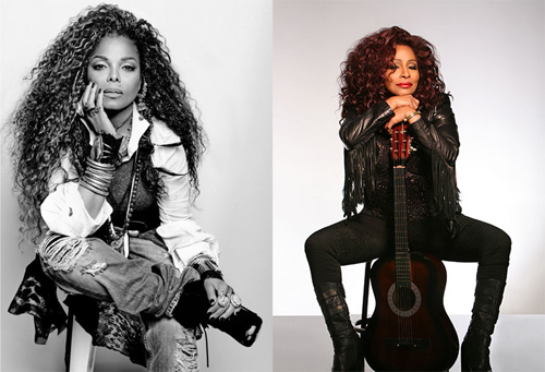 janet-chaka-thatgrapejuice-rock-n-roll-hall-of-fame