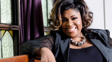 Watch: Kim Burrell Condemns Homosexuality In Leaked Video