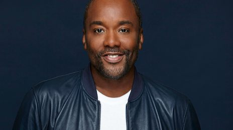 "Lee Daniels On Actors Of Colour: ""Stop Complaining & Go Out Do The Work"""