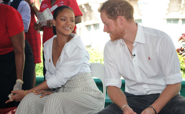 rihanna-that-grape-juice-prince-harry