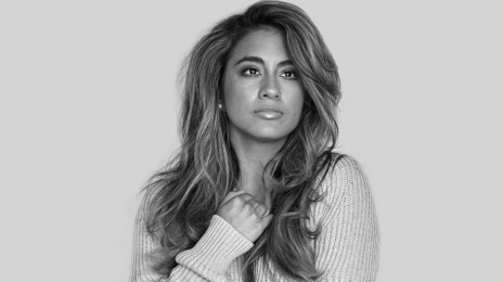 Fifth Harmony Singer's Parents Hint At Solo Album