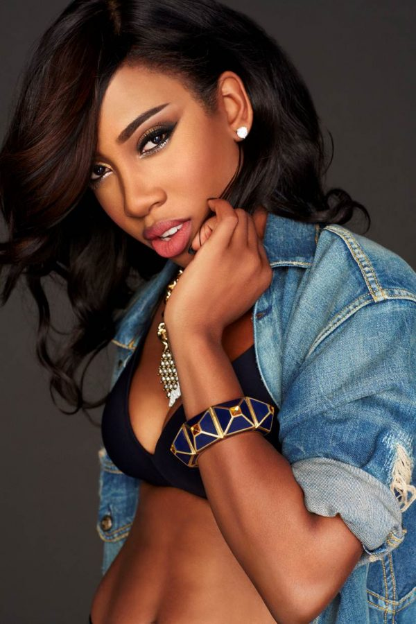 sevyn-pub-2-photo-credit-steve-erle