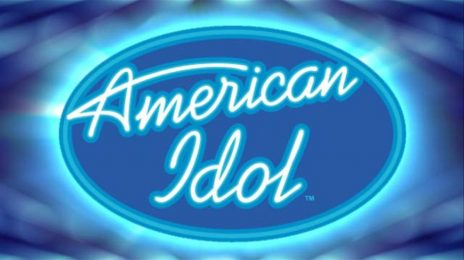 2016 Year In Review:  'American Idol' Says Goodbye After 15 Seasons