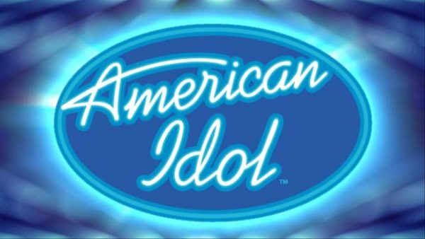 american-idol-thatgrapejuice-cancelled-2016-year-review