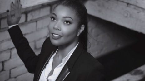 BET And Gabrielle Union Reach Settlement On 'Being Mary Jane' Lawsuit