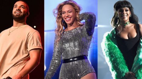 Weigh In: 2017 Grammy Nominations' Snubs & Surprises