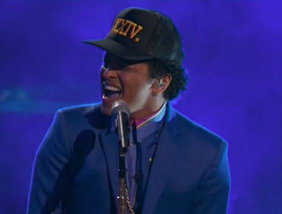 bruno-mars-the-voice-thatgrapejuice
