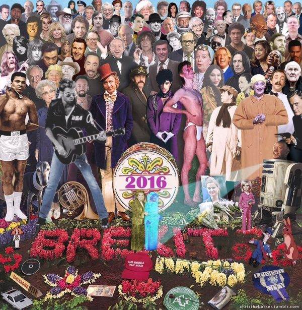 celebrity-deaths-thatgrapejuice-2016