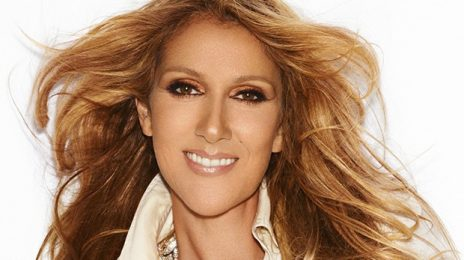Celine Dion Rejects Donald Trump Inauguration Offer