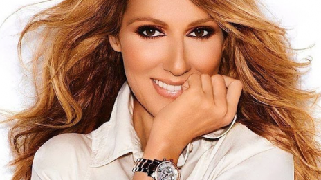Celine Dion Removes R. Kelly Music From Streaming Platforms