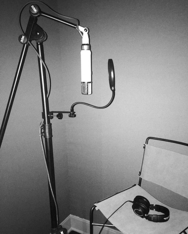 cicici-studio