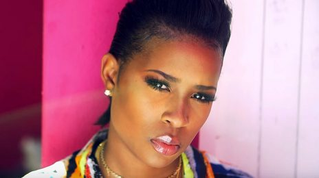 New Video: Dej Loaf - 'In Living Color (Oh Na Na)'