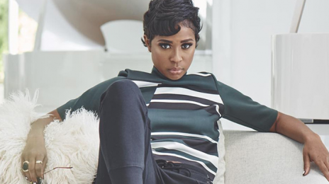 New Song: Dej Loaf - 'Hold It Down'