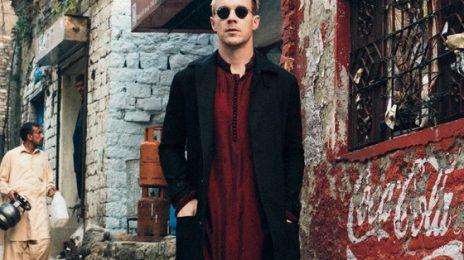 Diplo Teases Forthcoming Nicki Minaj Collaboration