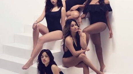 Fifth Harmony Clap Back At Camila / Reject Her Version Of Exit