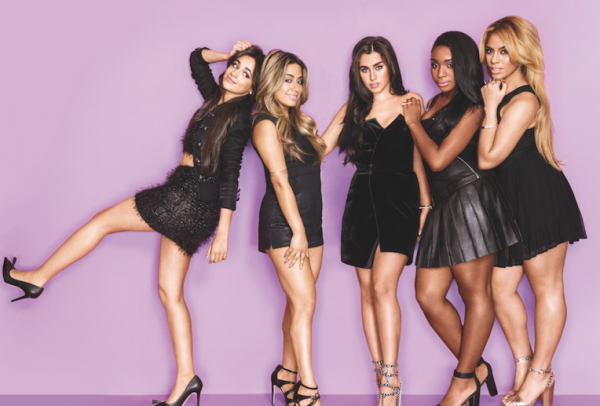 fifth-harmony-tgj-10