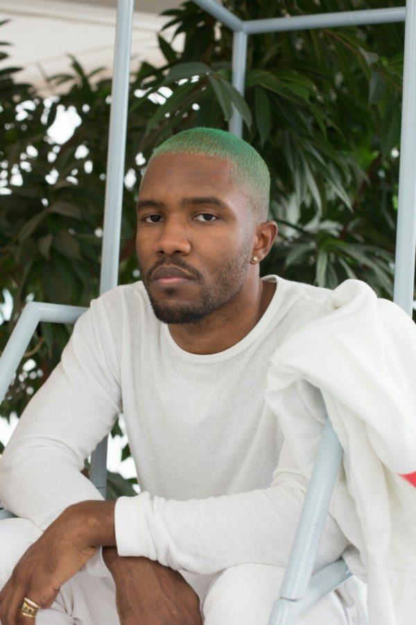frank-ocean-2016-green-thatgrapejuice