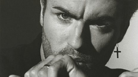 Breaking: George Michael Dies Aged 53