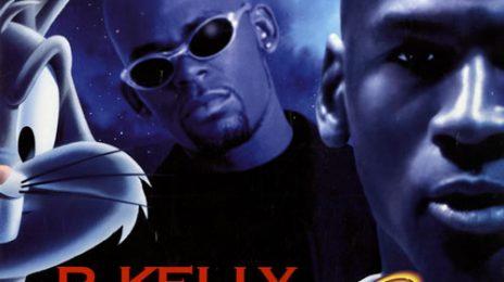 Retro Rewind:  Billboard Hot 100 This Week in 1996